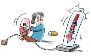 คำศัพท์ภาษาจีน : โรคภัยไข้เจ็บ 病