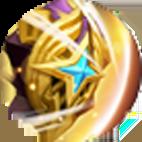 รีวิวเกมส์ lok ลีคออฟคิง League of King 雅典娜 อาเธน่า Athena – King of Glory