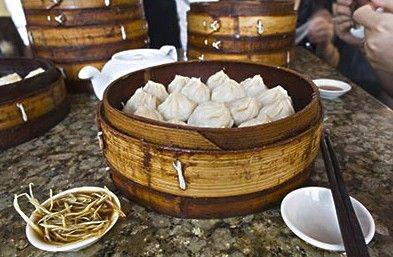 10 อันดับ อาหารจีนข้างทางที่คุณไม่ควรพลาด