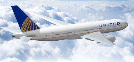 คำศัพท์ภาษาจีน : สายการบิน 航空公司 Airline PART2