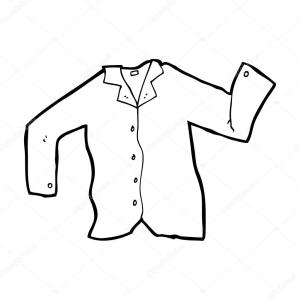 คำศัพท์ภาษาจีน เสื้อผ้า 衣服 Clothes