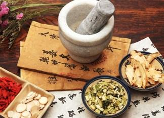 คำศัพท์ภาษาจีน : แพทย์เฉพาะทาง 专科诊所 Specialist Clinic