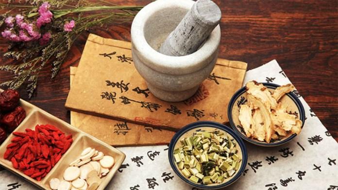 คำศัพท์ภาษาจีน แพทย์เฉพาะทาง 专科诊所