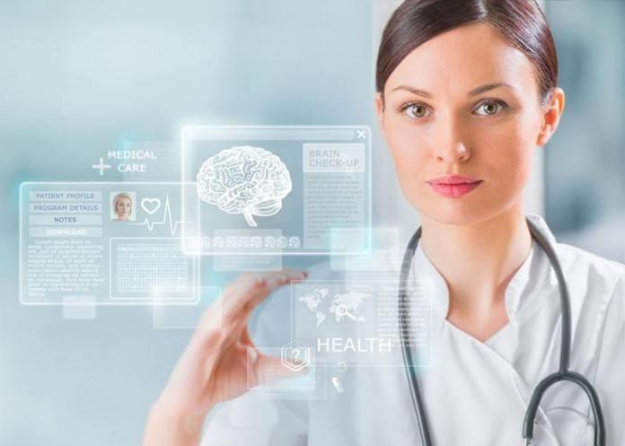 คำศัพท์ภาษาจีน แพทย์เฉพาะทาง 专科诊所 Specialist Clinic