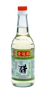 คำศัพท์ภาษาจีน : เครื่องปรุงอาหาร Seasoning 调料