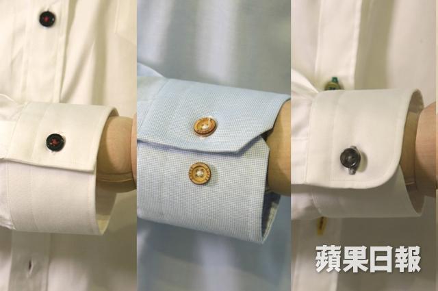 ไซส์เสื้อผ้าภาษาจีน