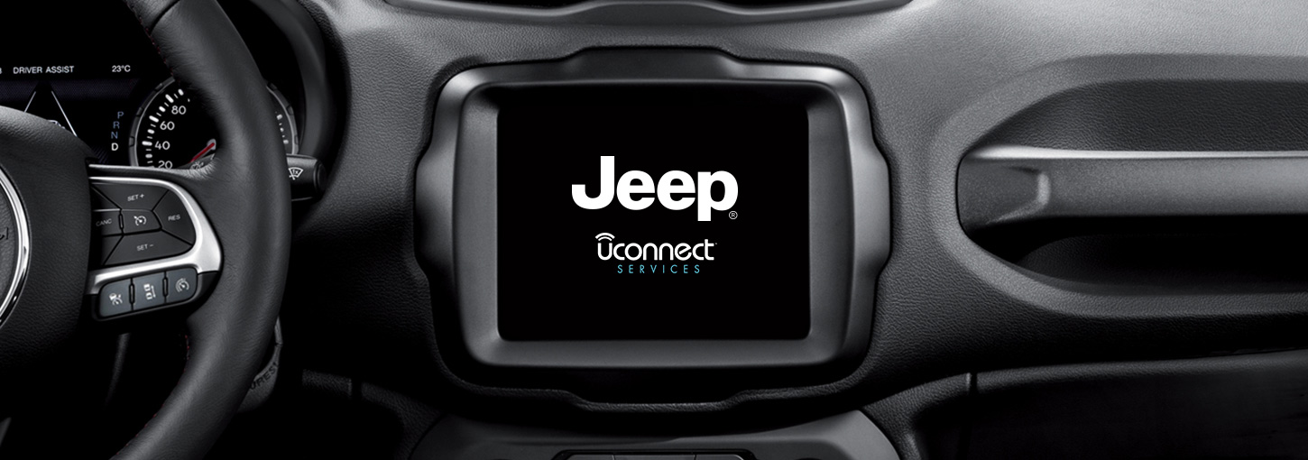 /content/dam/jeep/crossmarket/RENEGADE-MY20/RenegadeMY20_Overview/4-Mobile/2-Content/Jeep-renegade-suv-technology-dashboard-mobile-400x141.jpg