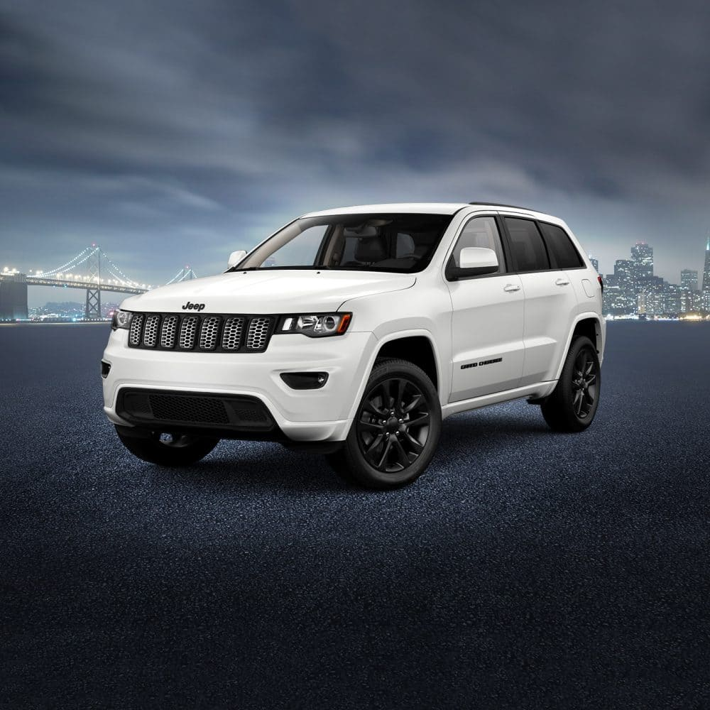 2018 grand cherokee first drive car models 2018 2019. Black Bedroom Furniture Sets. Home Design Ideas