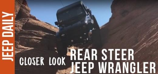 rear-steer-jeep-wrangler