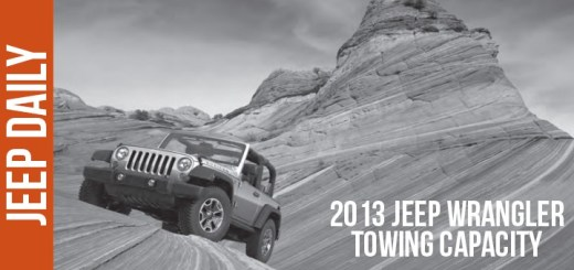 2013-jeep-wrangler-towing-capacity-chart