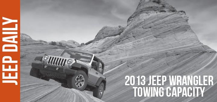 2013-jeep-wrangler-towing-capacity-chart