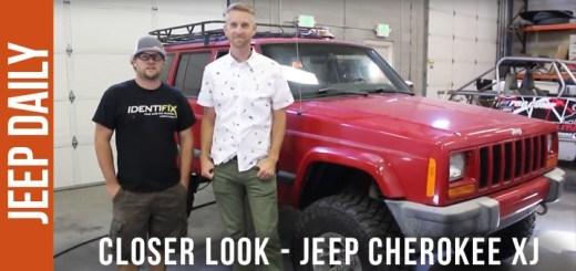 jeep-cherokee-xj-red