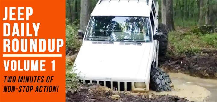 jeep-daily-roundup-small