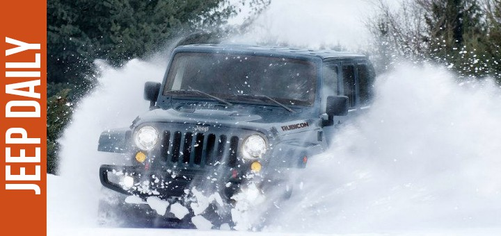jeep-or-truck-snow