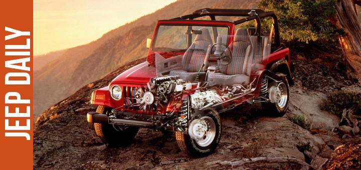 What-is-Jeep-TJ-Wrangler?
