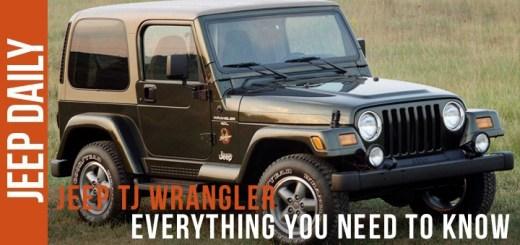 Jeep-wrangler-specs