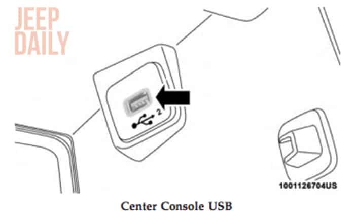 2018-jeep-wrangler-usb-port-console
