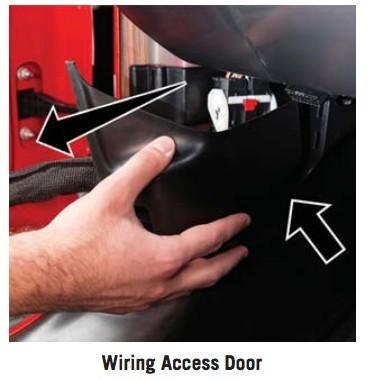2018-jeep-wrangler-wiring-access-door