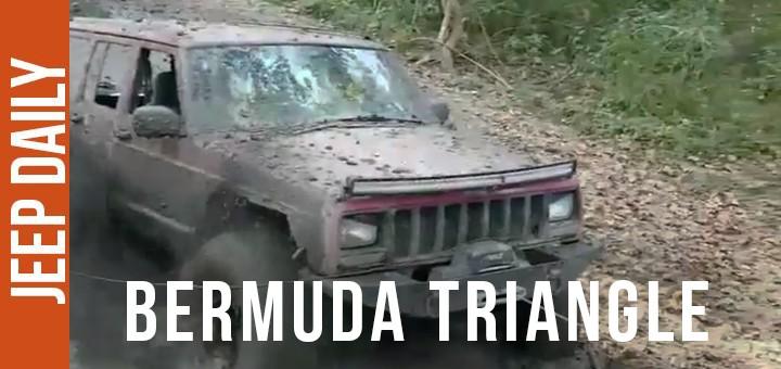 bermuda-triangle-jeep