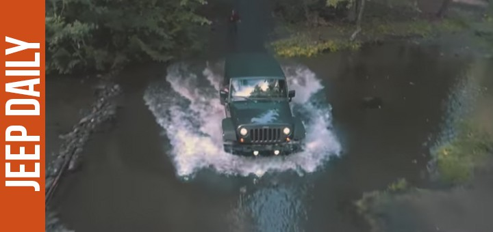 conner-yap-jeep-video