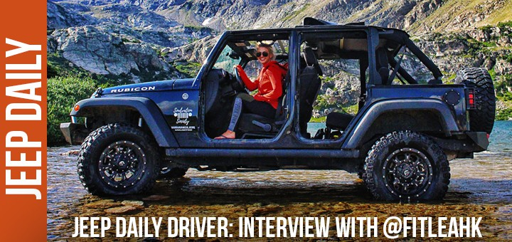jeep-daily-driver-fitleahk