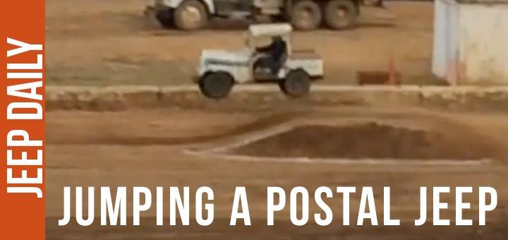 jumping-postal-jeep