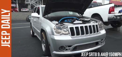 twin-turbo-jeep-srt8-video