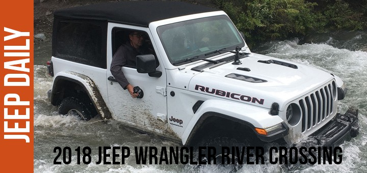 2018-jeep-wrangler-river-crossing-video