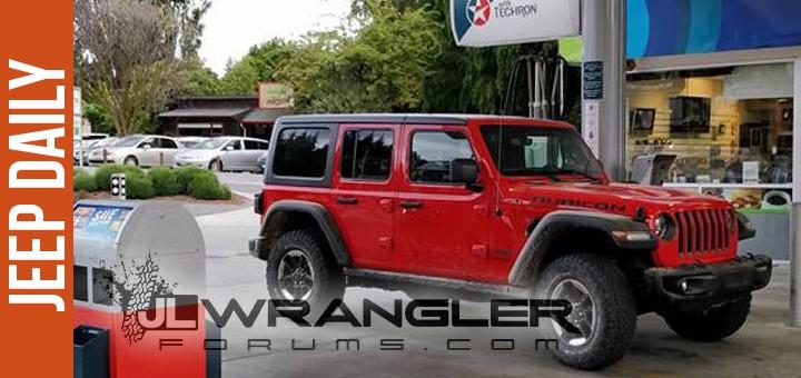 2018-jeep-wrangler-rubicon-gas