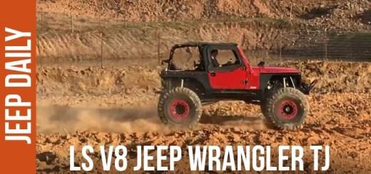 ls-v8-jeep-wrangler-tj
