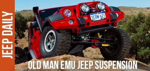 old-man-emu-jeep-jk