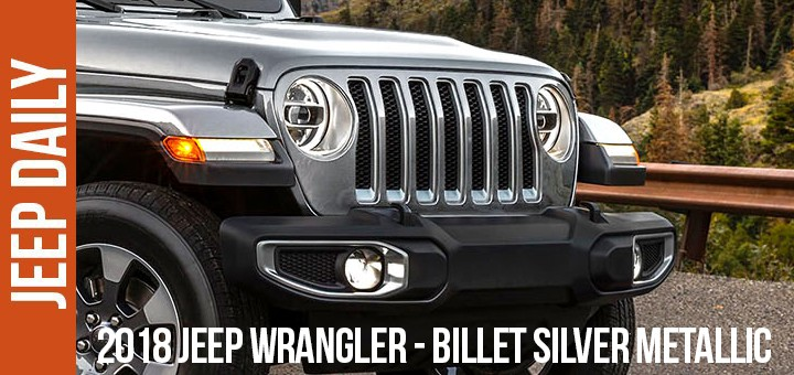 2018-jeep-wrangler-billet-silver-metallic