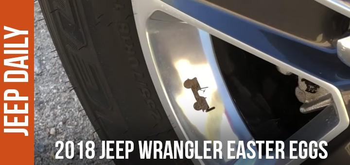 2018-jeep-wrangler-branding