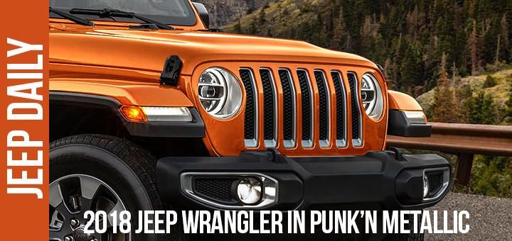 2018-jeep-wrangler-punkn-metallic