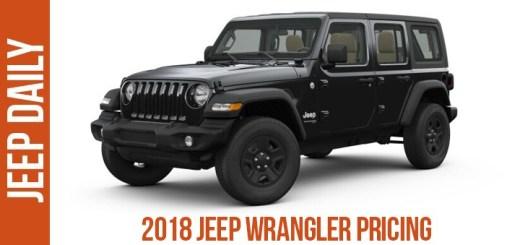 2018-jeep-wrangler-pricing
