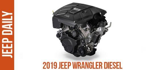 2019-jeep-wrangler-diesel