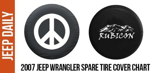 2007-jeep-wrangler-spare-tire-cover-chart