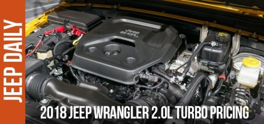 2018-Jeep-2.0-Turbo-Pricing
