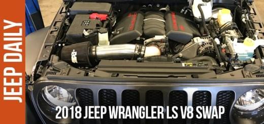 2018-jeep-wrangler-JL-V8