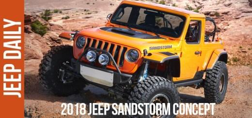 2018-jeep-sandstorm-concept