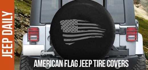 american-flag-jeep-tire-covers