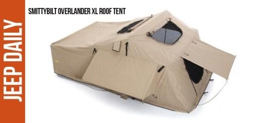 smittybilt-overlander-xl-jeep-tent