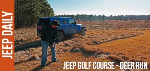 deer-run-jeep-golf-course