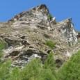 Am letzten Tag unseres Kurztrips in Valtournenche sind wir natürlich noch am örtlichen Klettersteig angetreten. Die Via Ferrata del Gorbeillon liegt an einem Felsen oberhalb des Ortes (Map-Link), ca. 25km […]