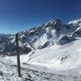 Ein Tagebuch einer Alpenüberquerung der anderen Art. [Video]