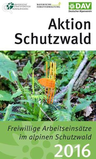 AktionSchutzwald