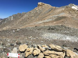 Passo Fourneaux