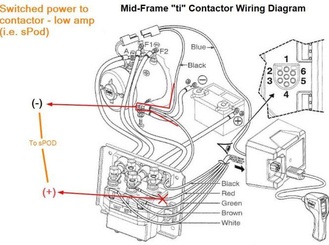 xrc8 wiring diagram xrc8 image wiring diagram smittybilt xrc8 winch solenoid wiring diagram smittybilt on xrc8 wiring diagram