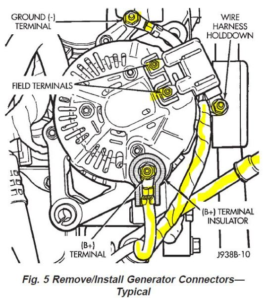 1998 jeep cherokee wiring diagram 1998 image 1998 jeep cherokee wiring diagram wiring diagram on 1998 jeep cherokee wiring diagram