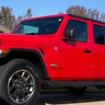 My First Build 2021 Jeep Gladiator Overland Jeep Gladiator Forum Jeepgladiatorforum Com